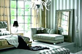 lounge chairs bedroom chaise lounge in bedroom the best chaise lounge bedroom ideas on