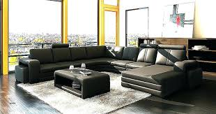 magasin destockage canapé ile de magasins de canape canapac arrondi conforama fresh articles with