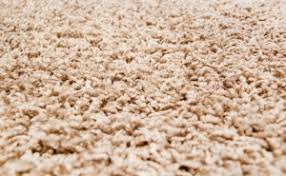 Different Kinds Of Rugs Diffe Types Of Carpets With Pictures What Are The Diffe Types Of