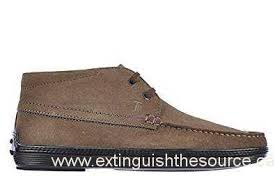 s suede boots canada clarks s desert boot suede boots 34318 brown canada