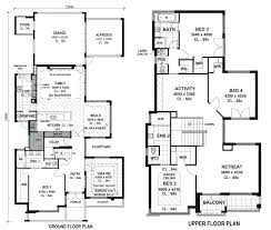 Floor Plan Software Review Luxury House Design Floor Plansindian Home Plans Plan Software
