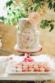 wedding cake ideas 2017 5 wedding cake trends of 2017 i do y all