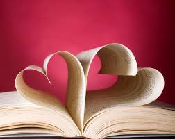 valentines books s day giveaway books galore smitten by books