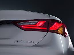 jm lexus gs 350 2015 lexus gs 350