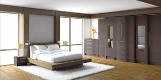 türkische schlafzimmer schlafzimmer türkisch schlafzimmermöbel türkische bett indische