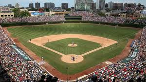 baseball opening day facts history in the headlines