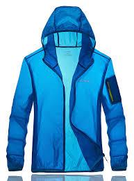 Sun Protective Cycling Clothing 100 Sun Protection Cycling Clothing Outdoor Skiing Cycling