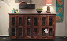 Dining Room Buffets And Servers Cabinet Satiating Striking Black Sideboard Buffet Server