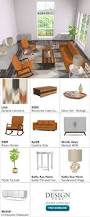 created with design home design game pinterest home design