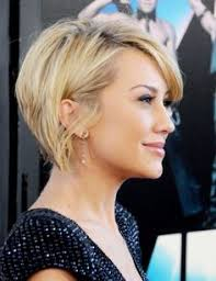 haircuts with flip behind the ear 19 most popular bob hairstyles portia de rossi haircuts and