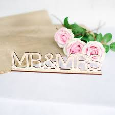 mr and mrs wedding signs mr and mrs signs for wedding