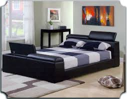 Headboard And Footboard Frame Bedroom Bed Frame With Headboard And Footboard King Size