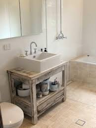 coastal bathroom designs coastal bathroom vanities foter