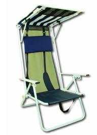 Folding Chair Backpack Backpack Beach Chair Backpack Folding Beach Chair Navy Deluxe