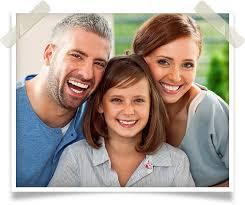 meet the doctors life smiles dental family dentist columbus eric p buck dds creative smiles