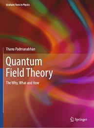100 pdf sakurai modern quantum mechanics problems and solution