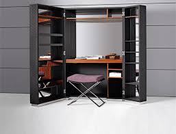 coiffeuse pour chambre le meuble coiffeuse design 21 propositions