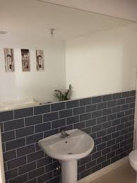 regal ash polished tile 60x60 bathroom ideas pinterest