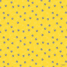 where can i buy wrapping paper bee wrapping paper smarty paper co