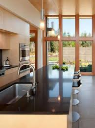 kitchen galley kitchen designs l shaped kitchen design free