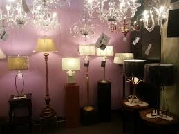 home design unlimited lamps cool lamps unlimited mclean nice home design wonderful at