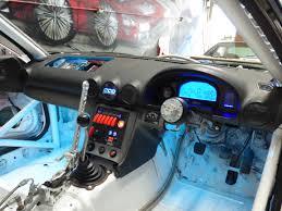 nissan silvia interior nissan s15 custom drift rewire rb26 u2013 custom cluster development