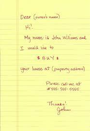 uwo resume help best cover letter writing services us cover letter teachers resume moderen teacher coverletter dayjob cover letter teachers resume moderen teacher coverletter dayjob