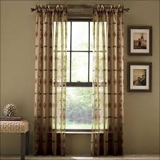 Jc Penneys Kitchen Curtains Best Of Kitchen Curtains Jcpenney Taste