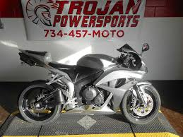 2008 honda cbr 600 tags page 10 new or used motorcycles for sale