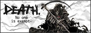 grim reaper covers grim reaper fb covers grim reaper