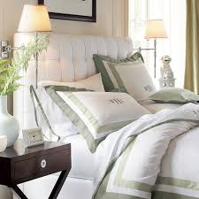 William Sonoma Bedroom Furniture by Where To Find 10 Affordable Stylish Upholstered Headboards