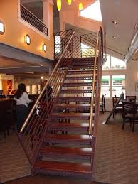 baltimore railings u0026 stairs baltimore railings u0026 stairs home