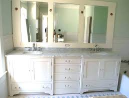 mirror medicine cabinet ikea ikea bathroom mirror cabinet myphoton me