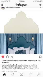 Olasky And Sinsteden 1033 Best Bedrooms Images On Pinterest Bedroom Designs Bedrooms
