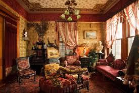 victorian interior design post flood victorian restoration old house lentine marine 13038