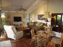 themed living room ideas living room caribbean themed living room charming on in beautiful