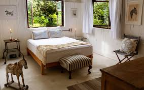 Best Bedroom Designs In The World 2015 Best Places To Travel In 2015 Travel Leisure