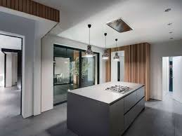 Ceiling Light Fixtures For Kitchen by Kitchen Modern Kitchen Pendant Lights And 9 Dining Hanging