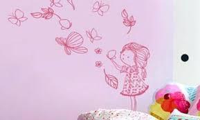 deco chambre fille papillon deco chambre papillon deco chambre papillon visuel 7 a idee deco