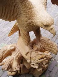 cool wood sculptures 21 best whittling and wood carving images on carved