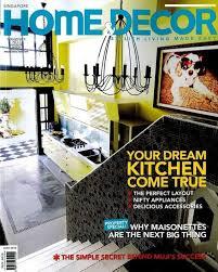 Home And Decor Magazine Home Decorating Magazines 100 Best Home Decor Magazines Home