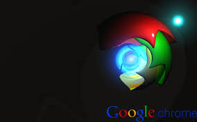 free google wallpaper backgrounds 48 free chrome wallpapers hd creative free chrome wallpapers