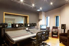 Recording Studio Desk Uk by Soho Sound Kitchen Introduction Miloco Recording Studios