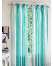 girl bedroom curtains memorial day shopping season is upon us get this deal on your zone