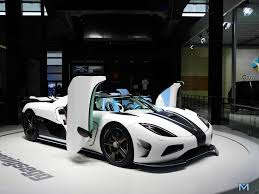 koenigsegg agera r white and blue 2014 koenigsegg agera r u2013 pictures information and specs auto
