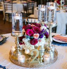 wedding packages houston inclusive wedding packages in houston offer busy brides a wedding