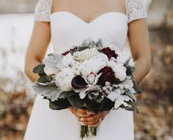 wedding flowers cities cities wedding florist archives artemisia studios