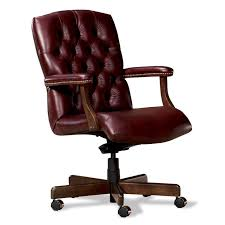 Fairfield Chairs 23 Best Seating Images On Pinterest Fairfield Chair Office