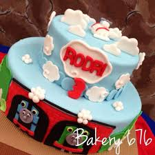and friends cake best 25 and friends cake ideas on and