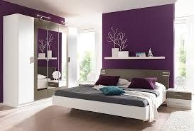 schlafzimmer otto de pumpink wohnzimmer farben feng shui